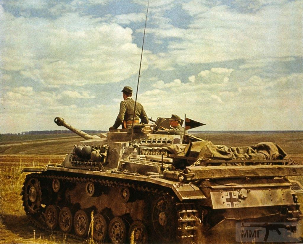 111940 - Военное фото 1941-1945 г.г. Восточный фронт.