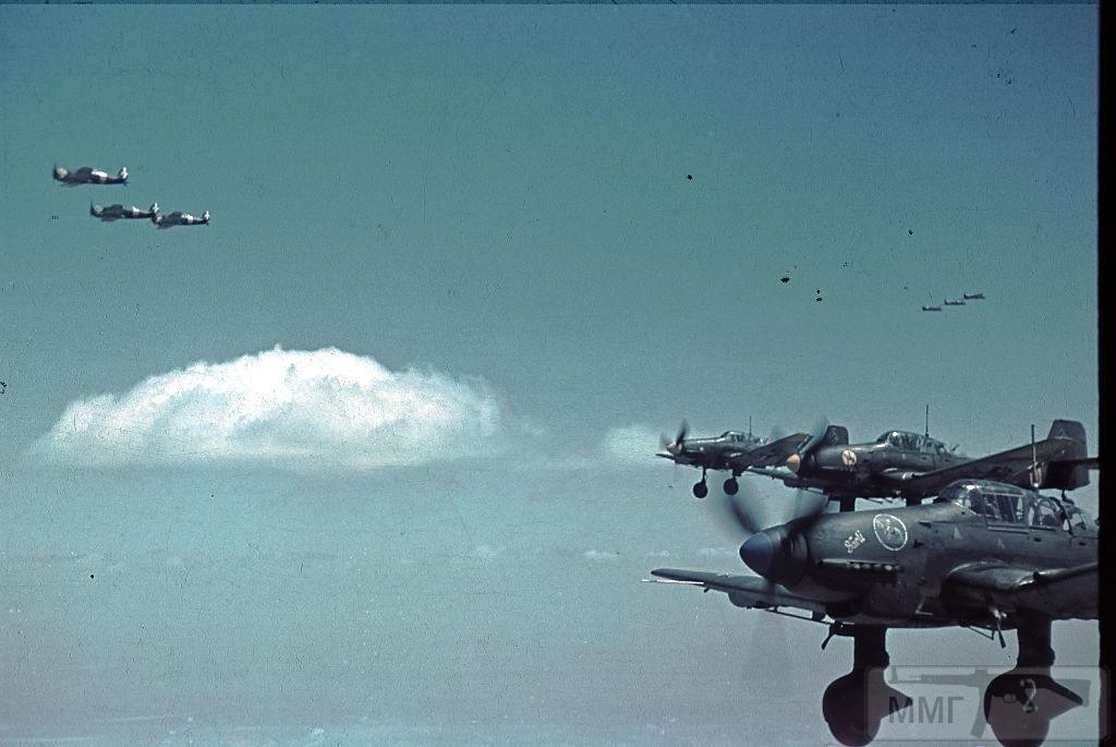 111945 - Военное фото 1941-1945 г.г. Восточный фронт.