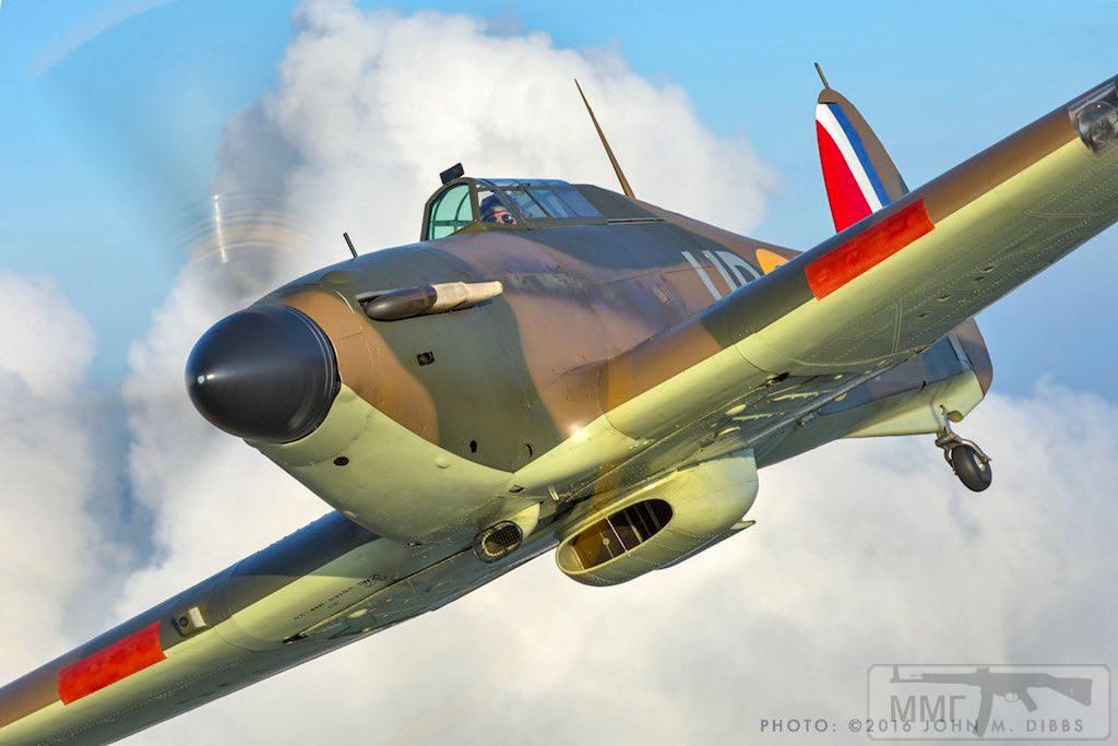 111950 - Красивые фото и видео боевых самолетов и вертолетов