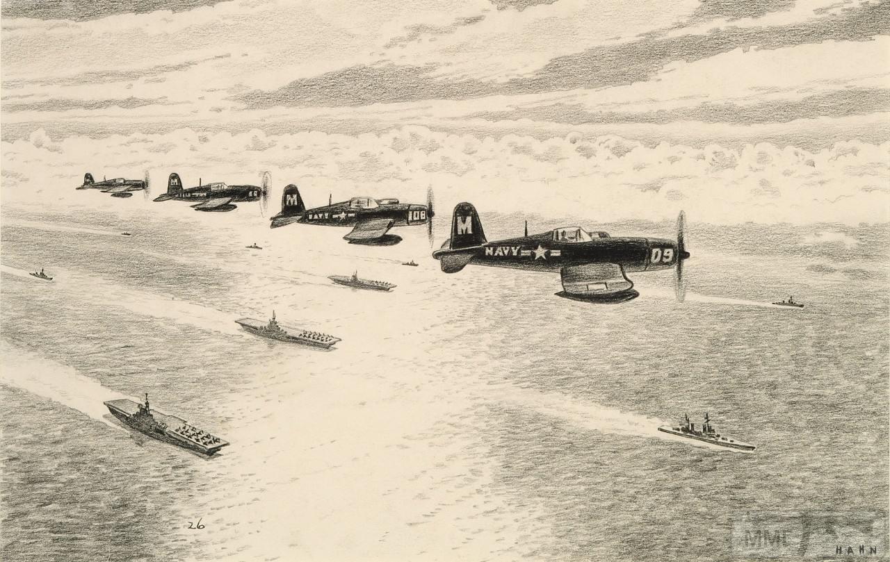 111953 - Война в Корее (25.06.1950 - 27.07.1953)
