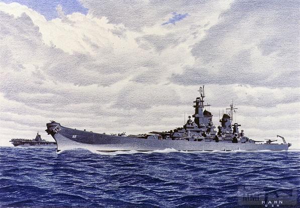 111954 - Война в Корее (25.06.1950 - 27.07.1953)