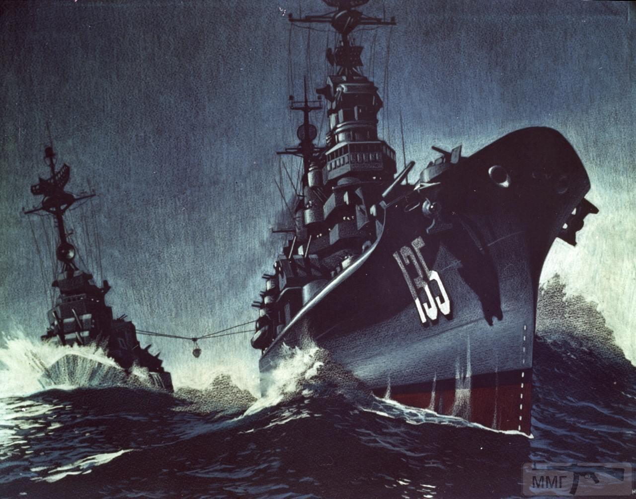 111957 - Война в Корее (25.06.1950 - 27.07.1953)