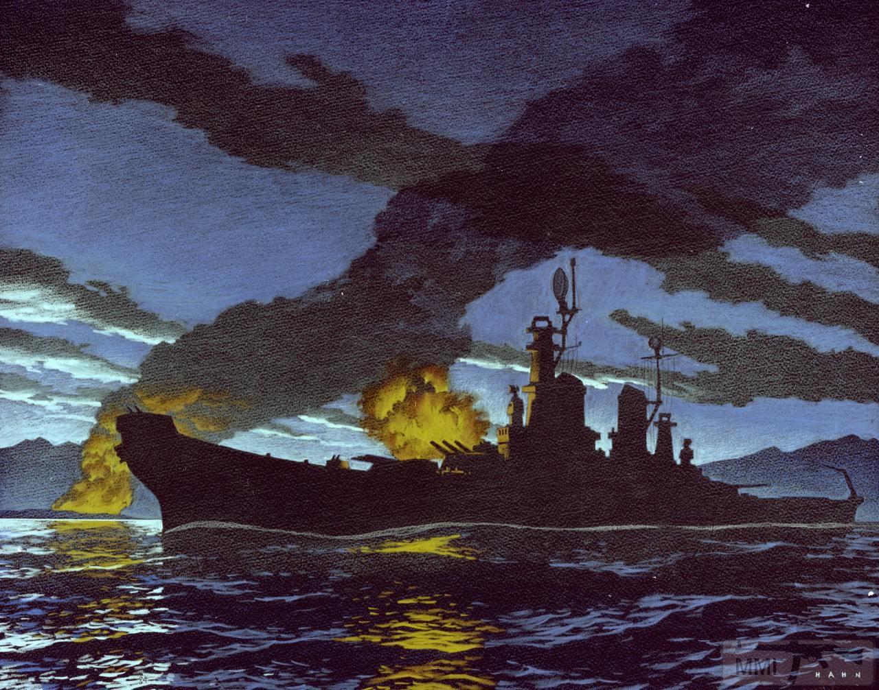 111958 - Война в Корее (25.06.1950 - 27.07.1953)