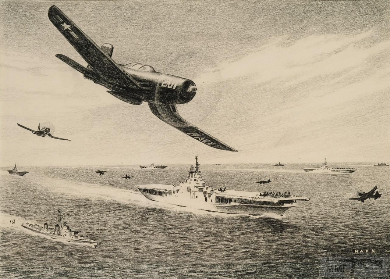 111960 - Война в Корее (25.06.1950 - 27.07.1953)
