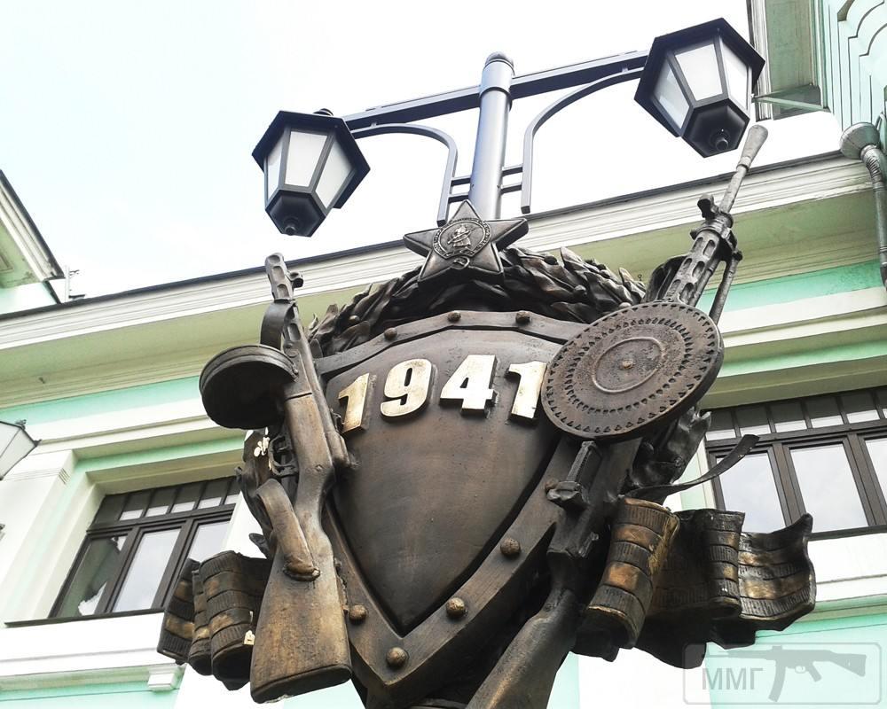 111969 - А в России чудеса!
