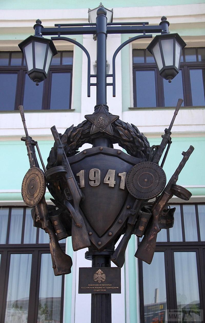 111970 - А в России чудеса!
