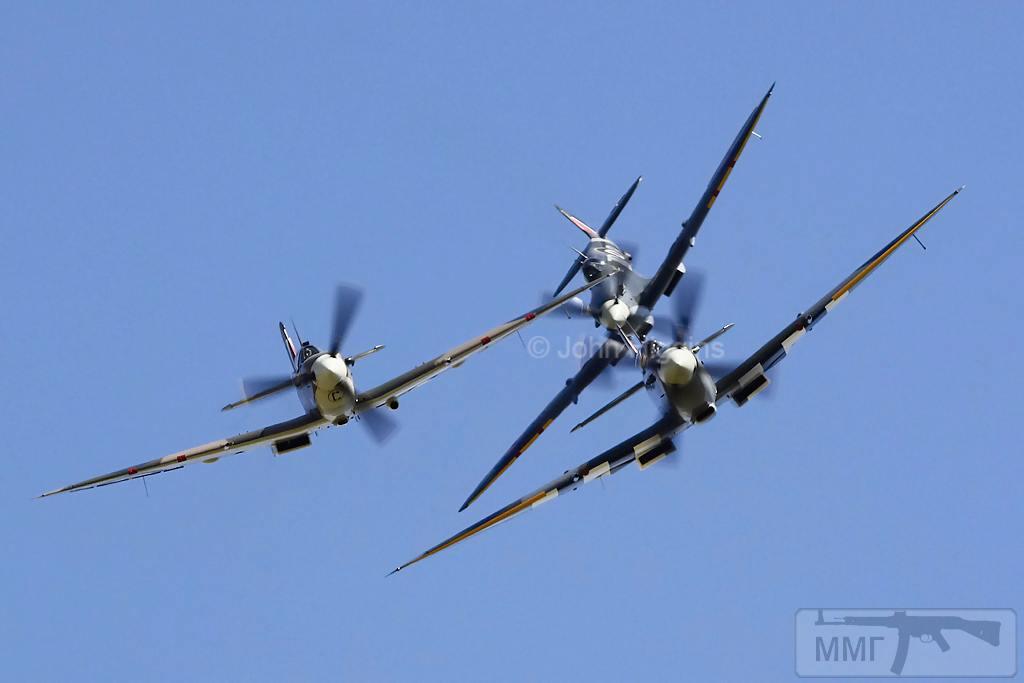 112112 - Красивые фото и видео боевых самолетов и вертолетов