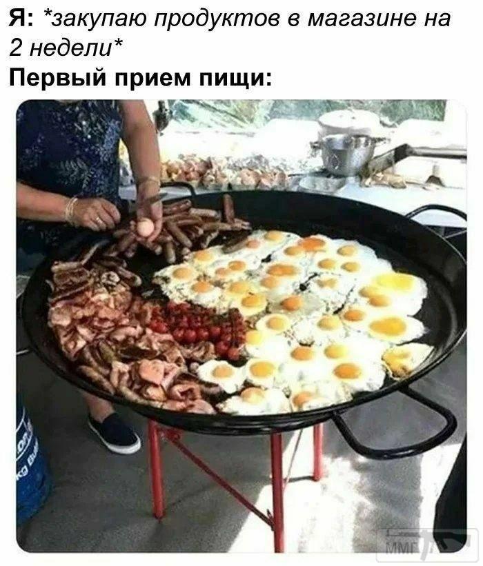 112165 - Закуски на огне (мангал, барбекю и т.д.) и кулинария вообще. Советы и рецепты.