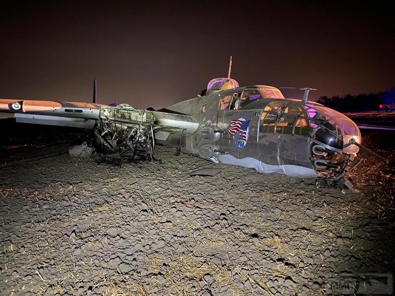 112226 - Авиация - восстановленное