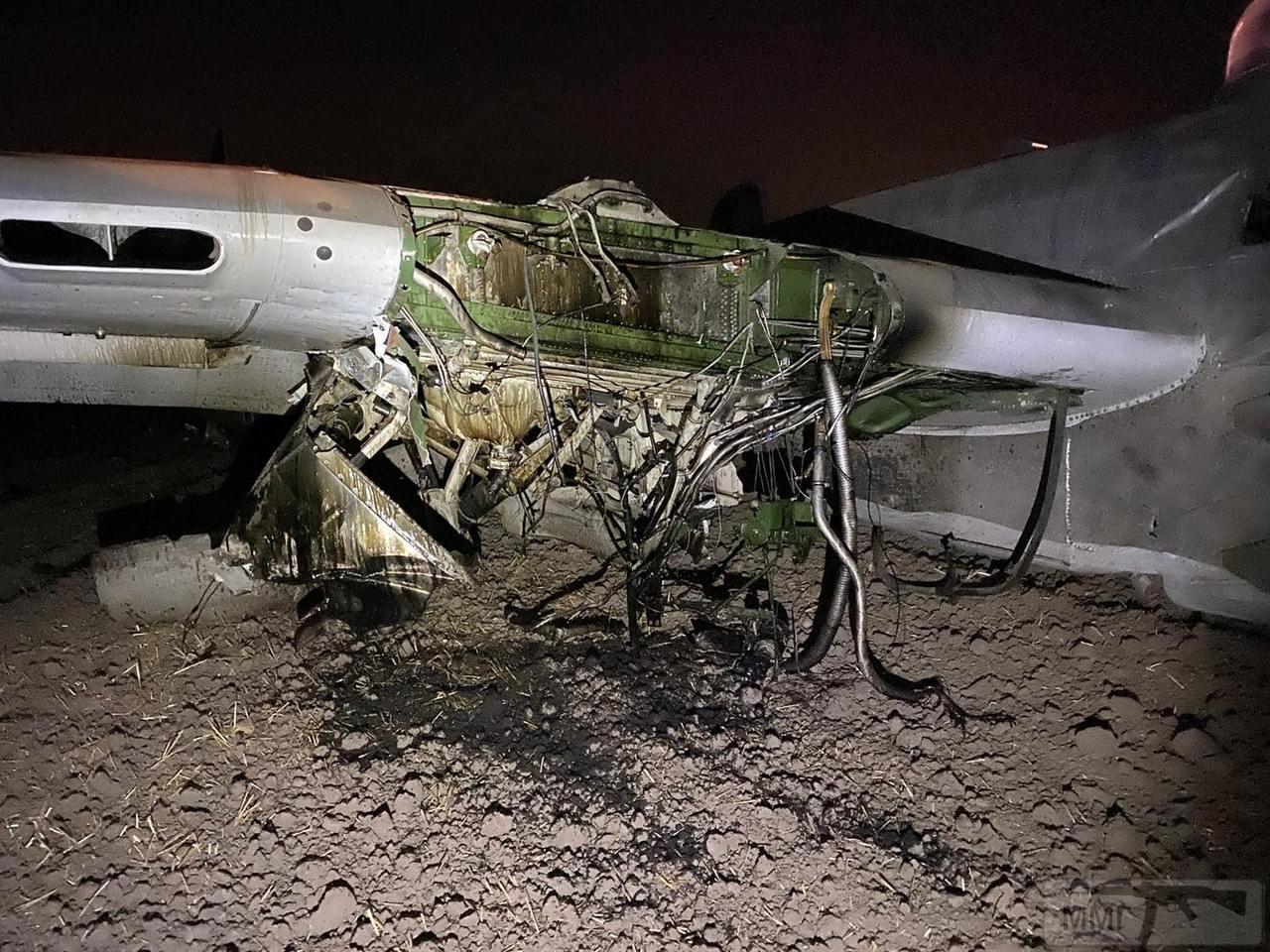 112227 - Авиация - восстановленное