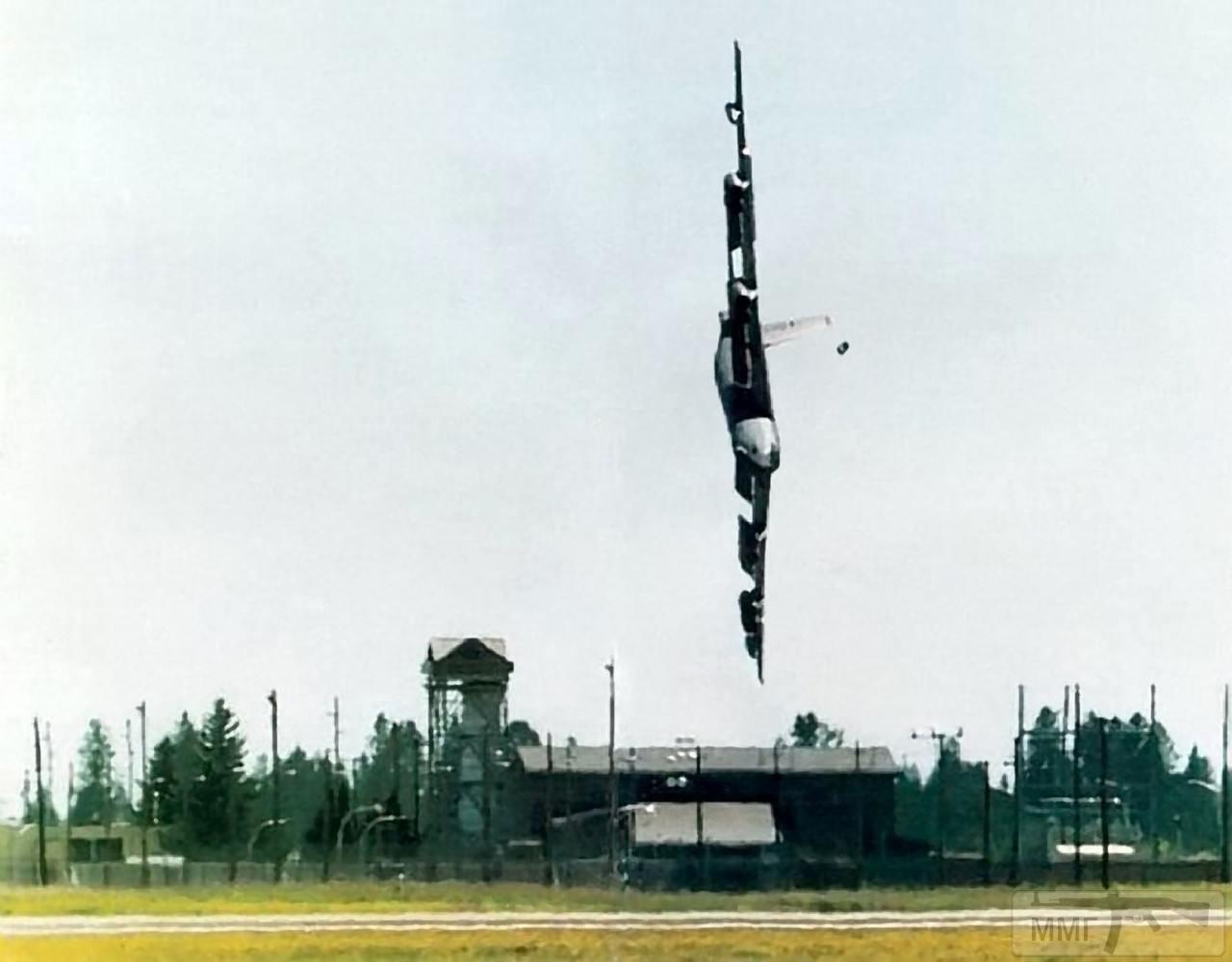 112331 - Красивые фото и видео боевых самолетов и вертолетов