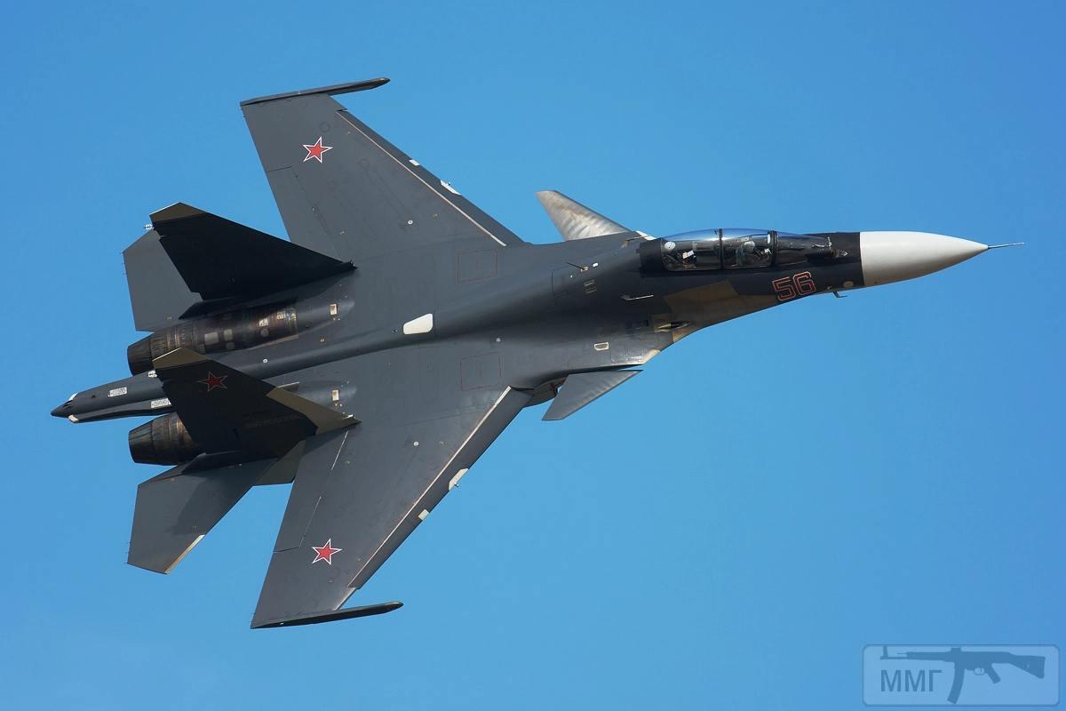 112334 - Аварии самолетов и вертолетов ВВС РФ