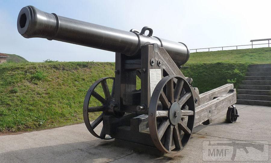 112365 - Недаром помнит вся пруссиЯ про день седанА!
