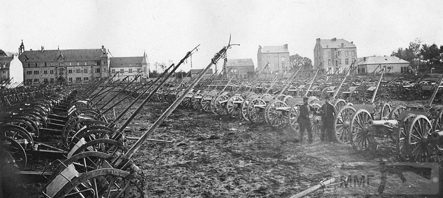 112370 - Недаром помнит вся пруссиЯ про день седанА!