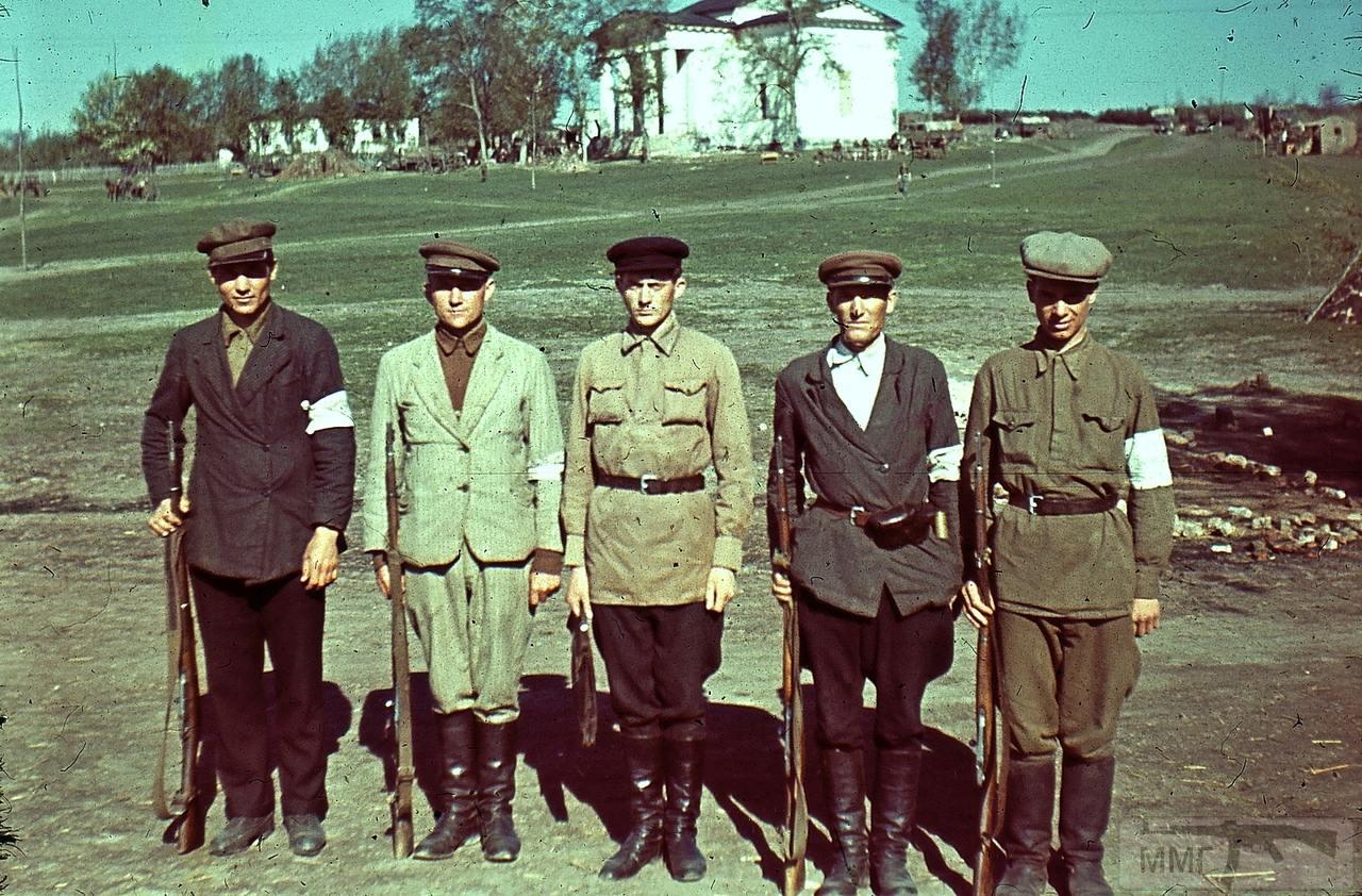 112471 - Военное фото 1941-1945 г.г. Восточный фронт.