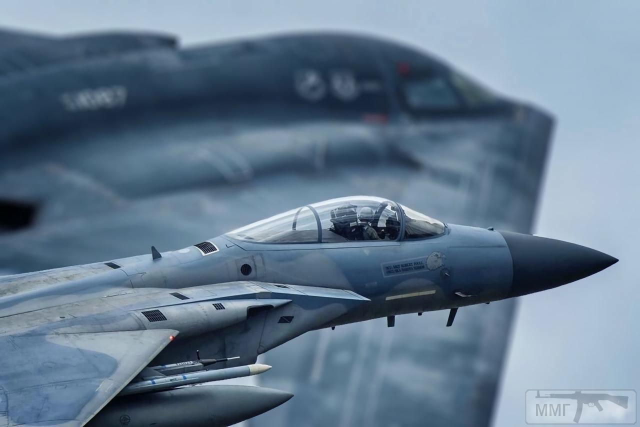 112474 - Красивые фото и видео боевых самолетов и вертолетов