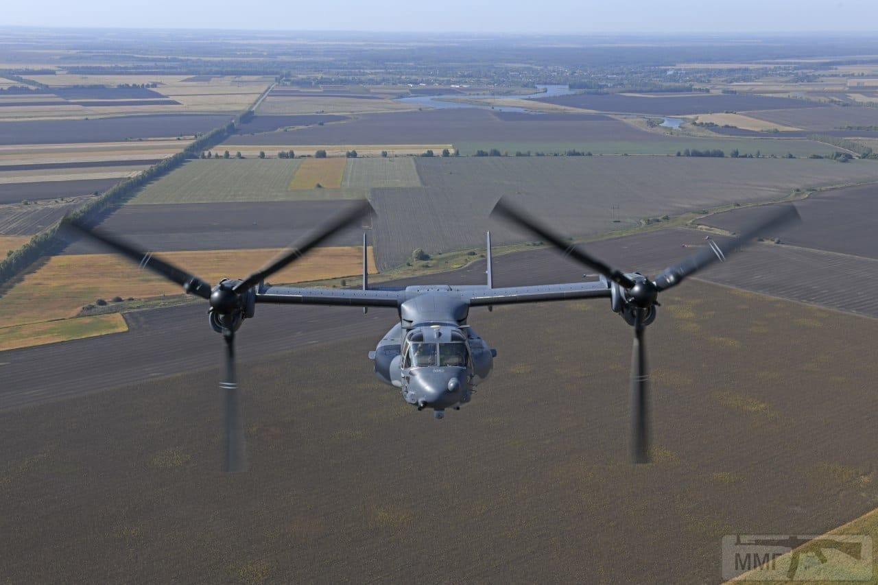 112524 - Красивые фото и видео боевых самолетов и вертолетов