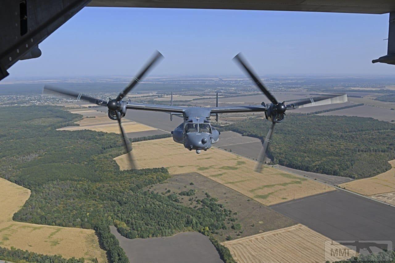112525 - Красивые фото и видео боевых самолетов и вертолетов