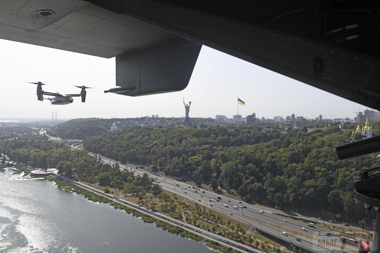 112526 - Красивые фото и видео боевых самолетов и вертолетов
