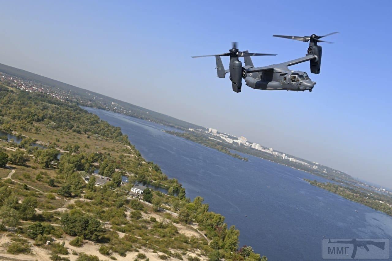 112527 - Красивые фото и видео боевых самолетов и вертолетов