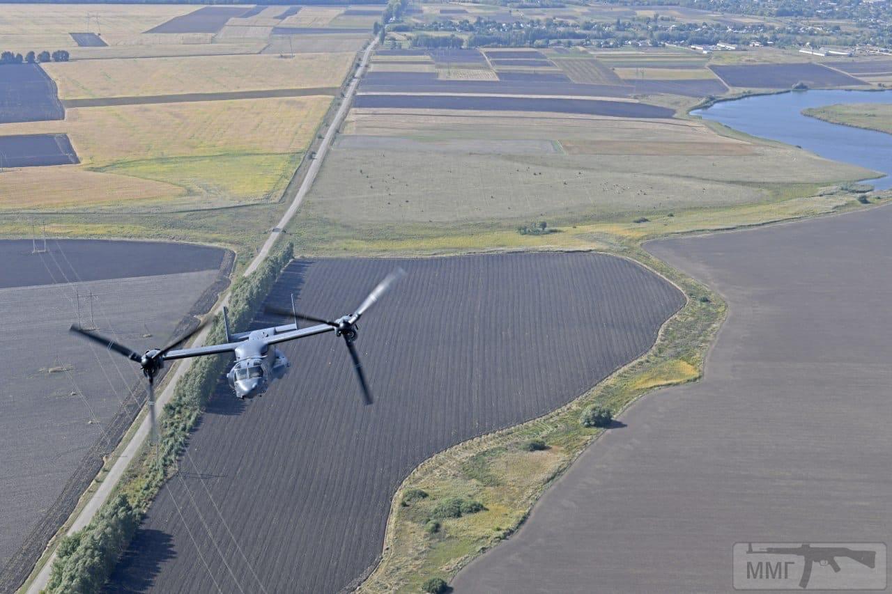 112528 - Красивые фото и видео боевых самолетов и вертолетов