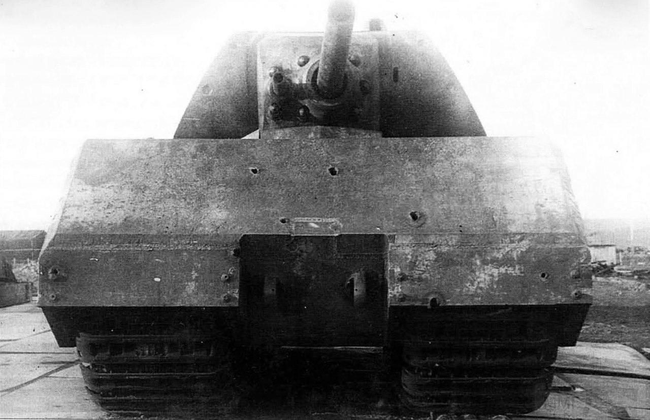 11254 - Achtung Panzer!