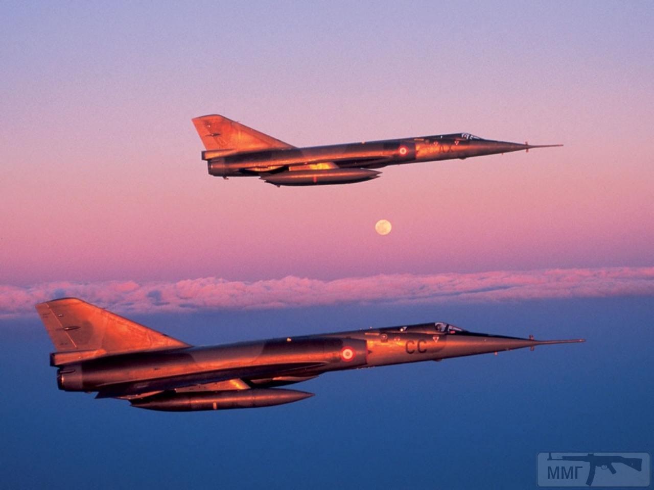 112592 - Красивые фото и видео боевых самолетов и вертолетов