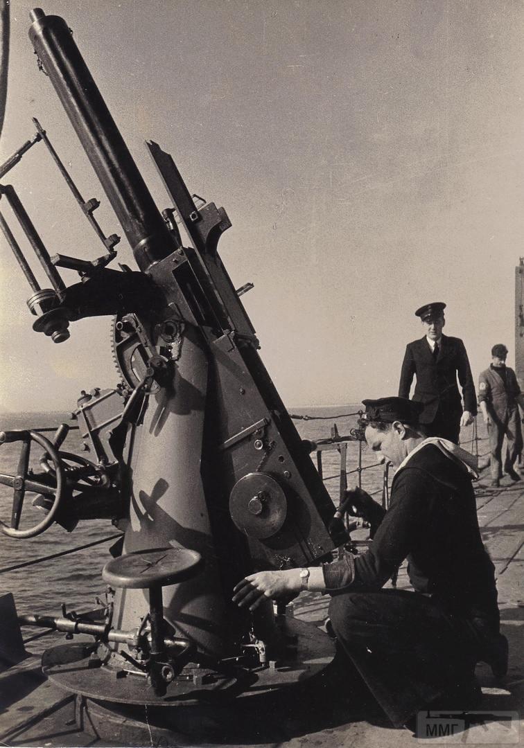 112607 - Броненосцы, дредноуты, линкоры и крейсера Британии
