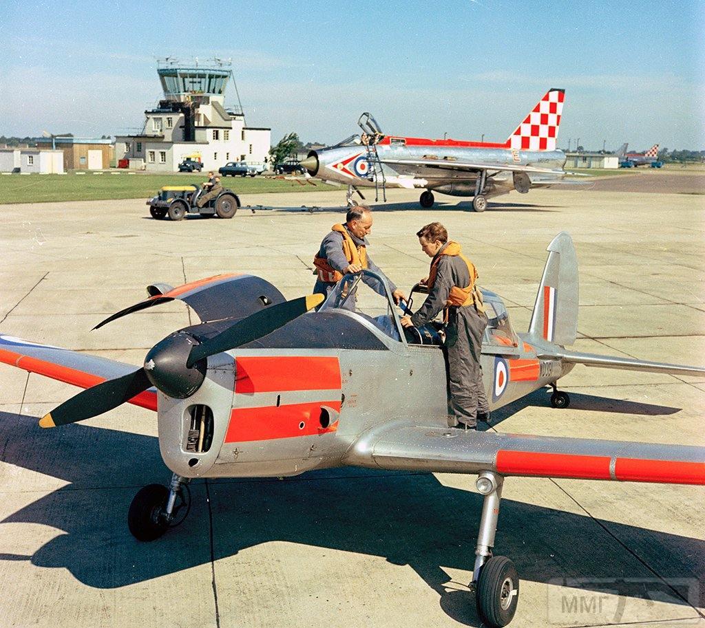 112737 - Красивые фото и видео боевых самолетов и вертолетов