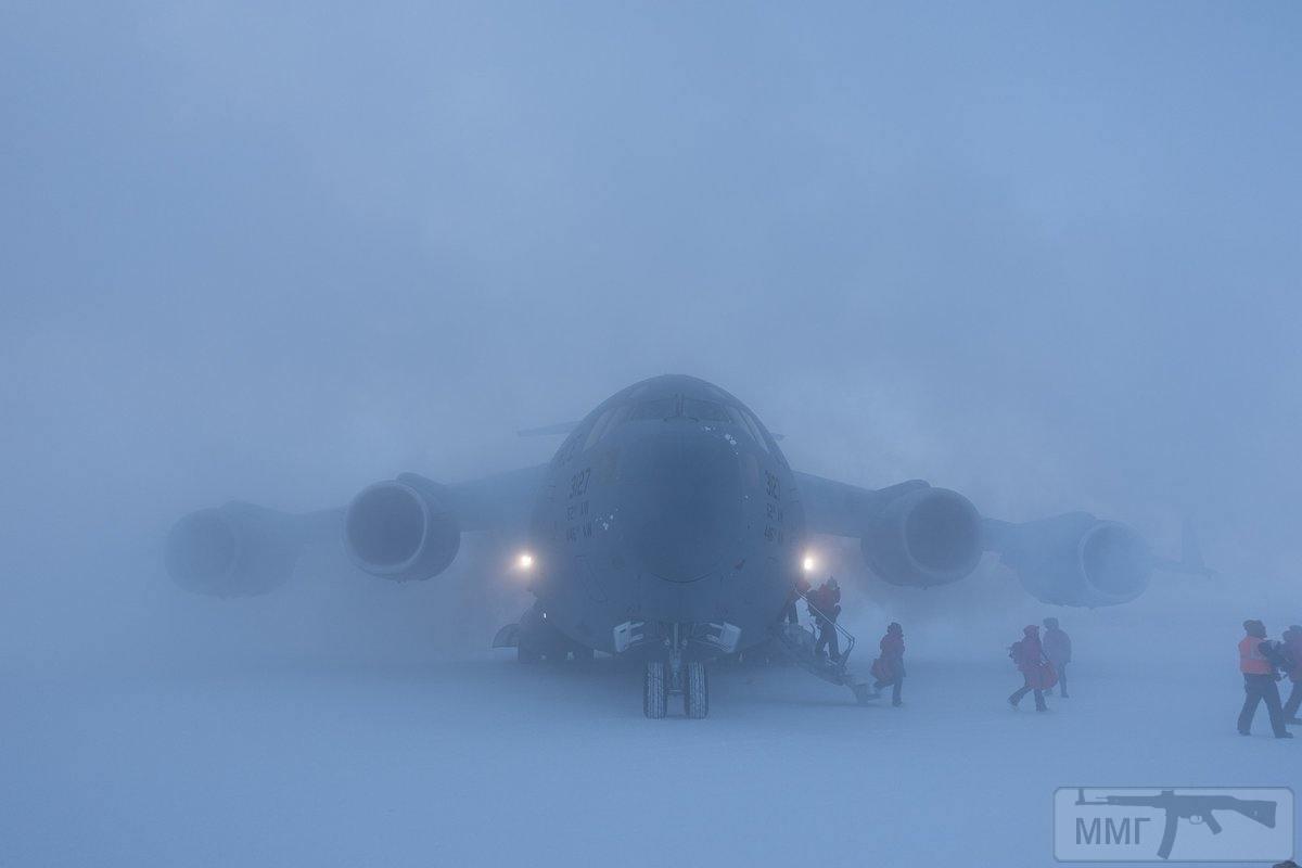 112745 - Красивые фото и видео боевых самолетов и вертолетов