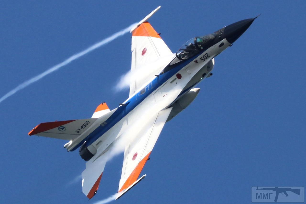 112760 - Красивые фото и видео боевых самолетов и вертолетов