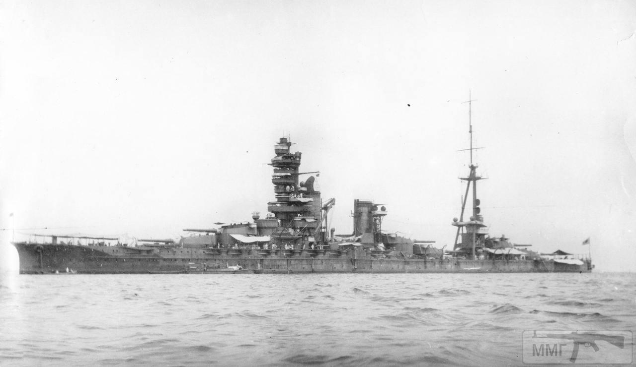 112773 - Японский Императорский Флот