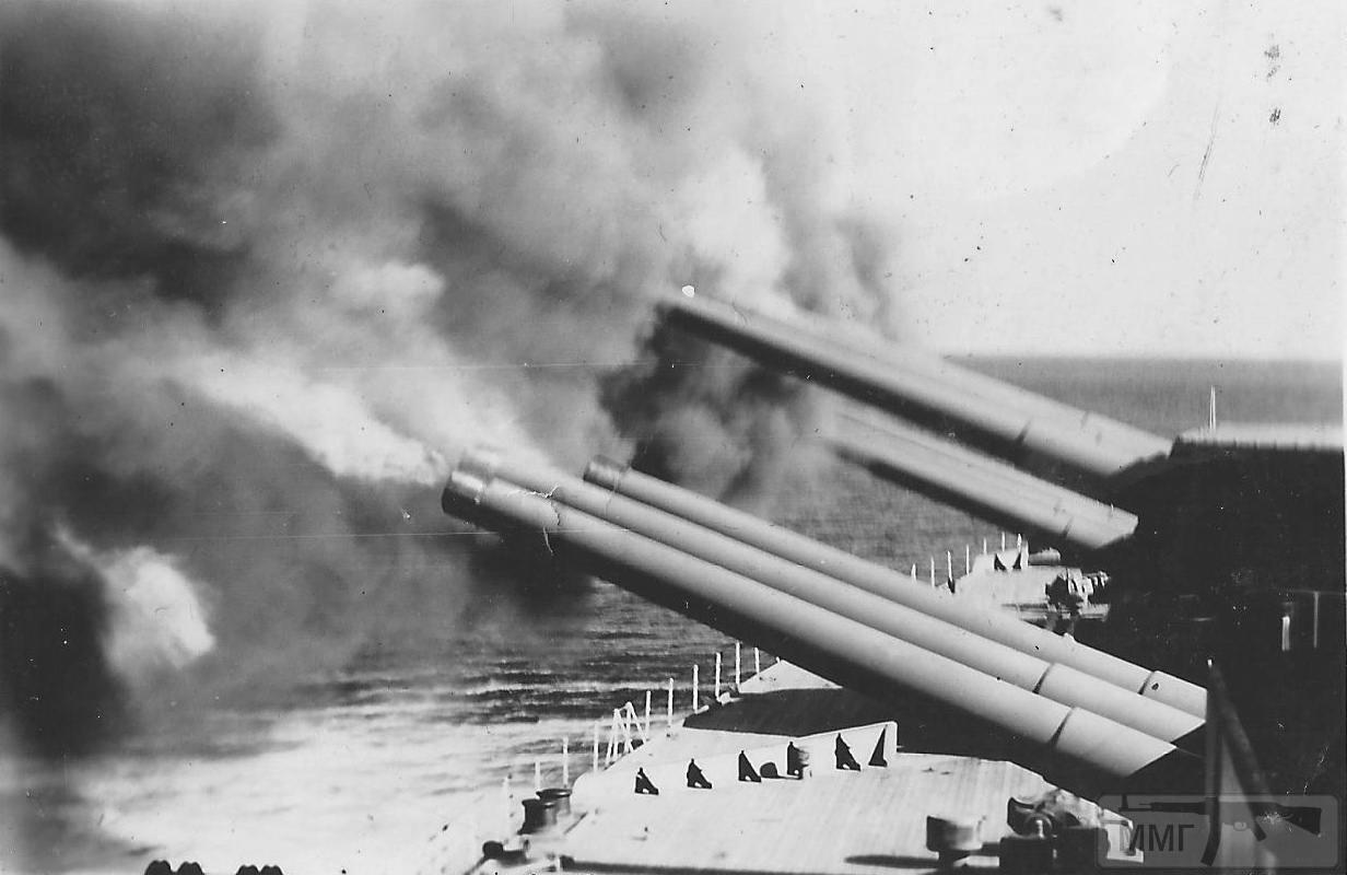 112774 - Броненосцы, дредноуты, линкоры и крейсера Британии
