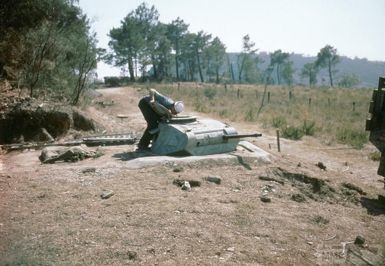 112779 - Военное фото 1939-1945 г.г. Западный фронт и Африка.