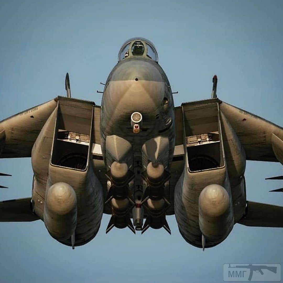 112786 - Красивые фото и видео боевых самолетов и вертолетов