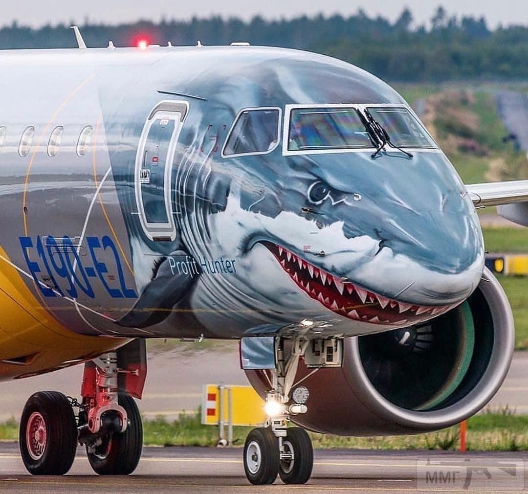 112818 - Первым делом, первым делом самолеты...