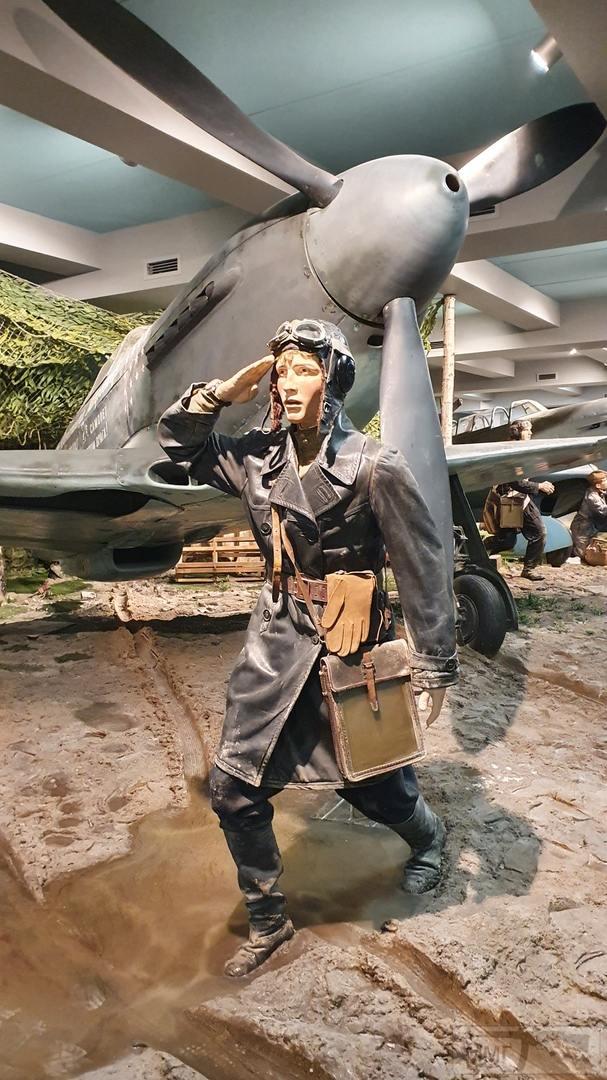 112830 - Музей боевой славы ?