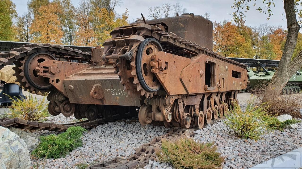 112835 - Музей боевой славы ?