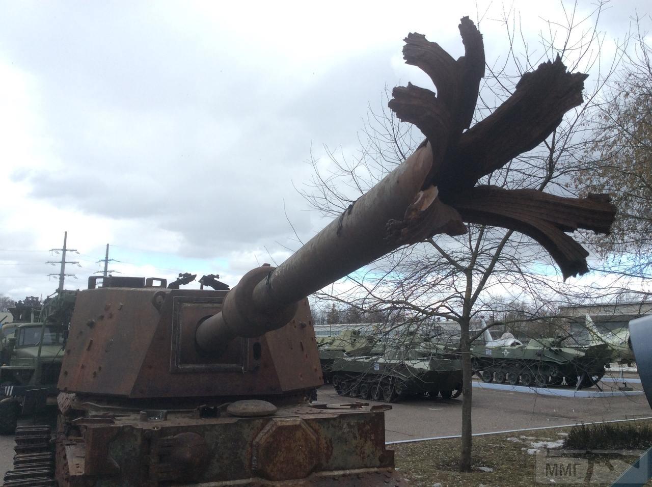 112836 - Музей боевой славы ?