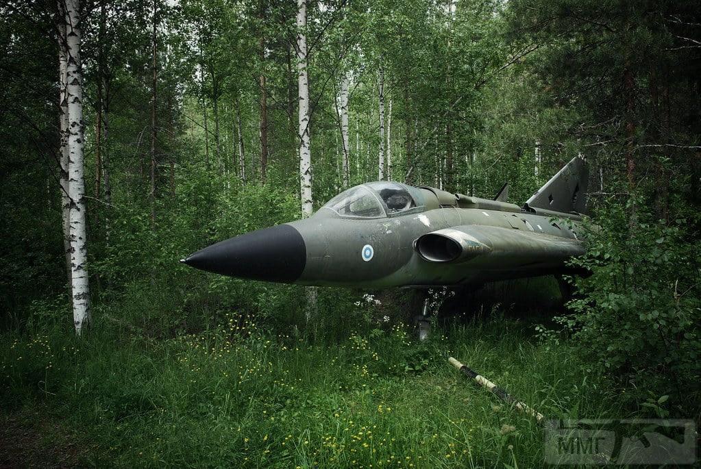 112868 - Красивые фото и видео боевых самолетов и вертолетов