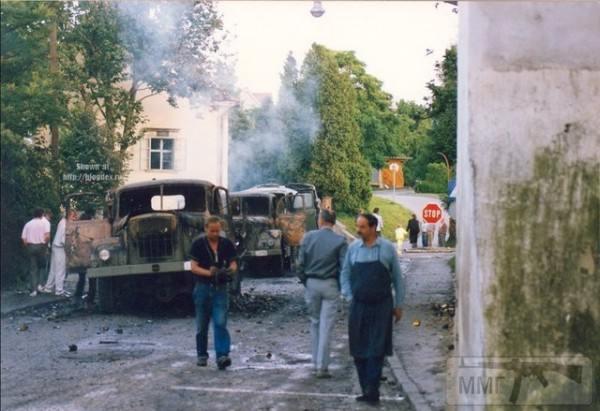113003 - Югославия -она утонула .