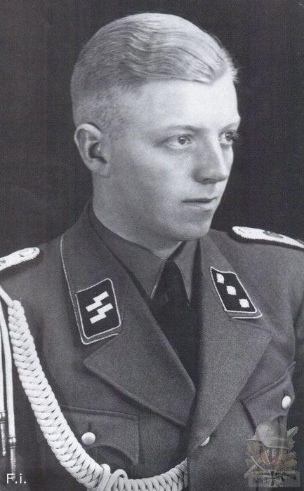 113008 - Югославская хроника 1940 год.