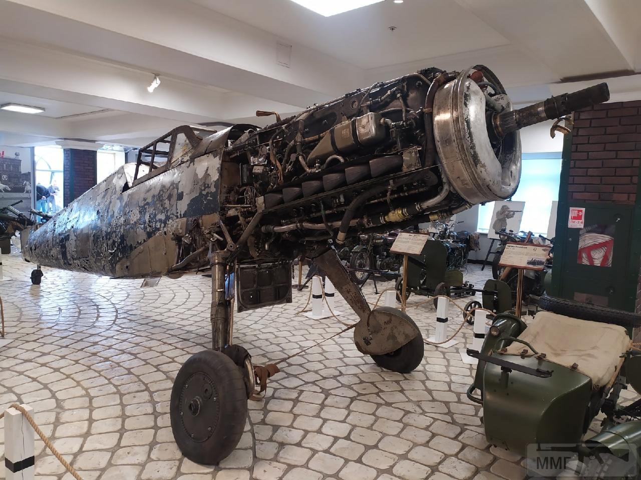 113036 - Музей боевой славы ?