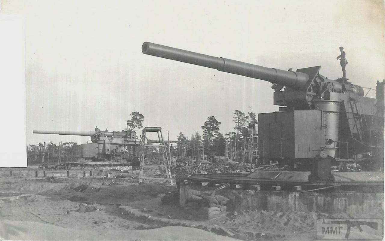 113038 - Военное фото. Восточный и итальянский фронты, Азия, Дальний Восток 1914-1918г.г.