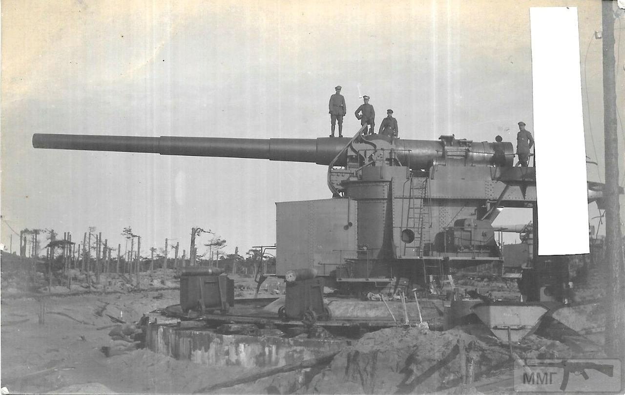 113039 - Военное фото. Восточный и итальянский фронты, Азия, Дальний Восток 1914-1918г.г.