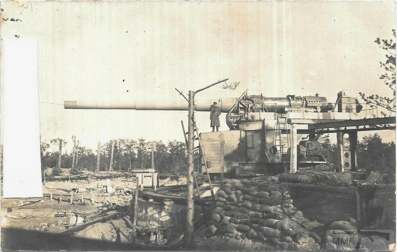 113040 - Военное фото. Восточный и итальянский фронты, Азия, Дальний Восток 1914-1918г.г.