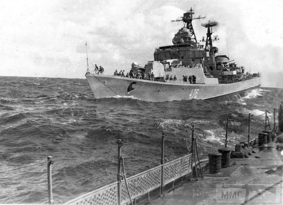 113042 - ВМФ СССР