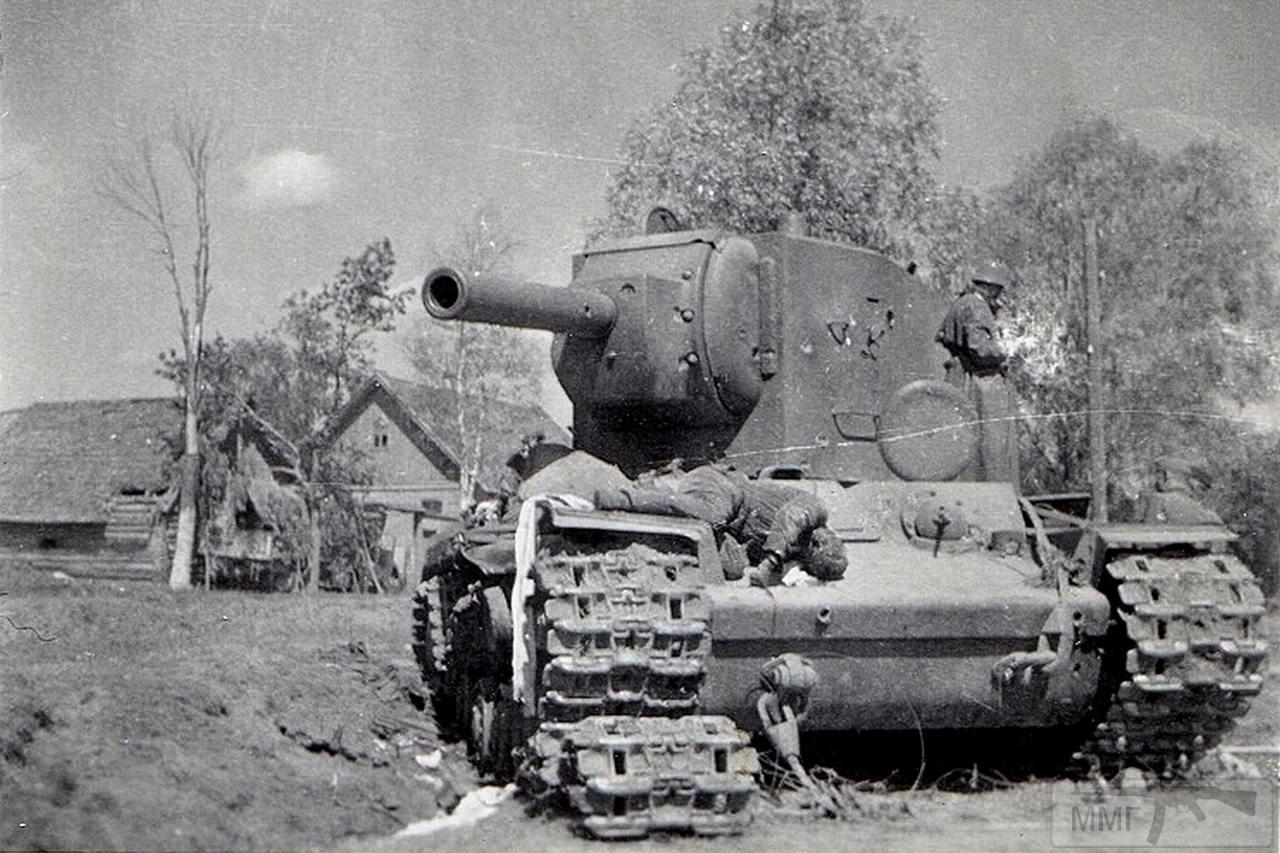 113069 - Военное фото 1941-1945 г.г. Восточный фронт.