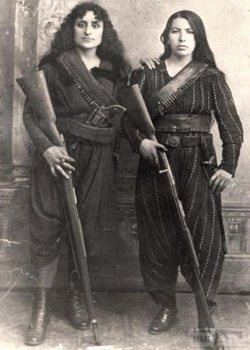 113081 - Нагорный Карабах