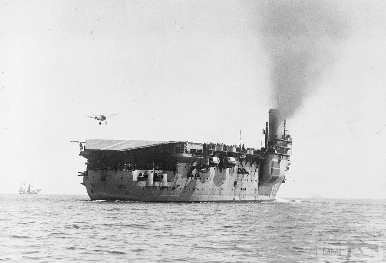 113099 - Французский флот